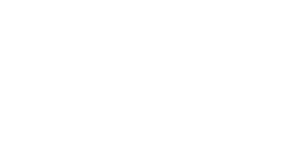 Tahoe Backcountry Alliance